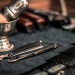 A Guide to Shaving and Using Safety Razors