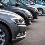 ​Tips for Selecting the Right Import Car Dealer