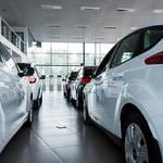 Factors to Consider when Choosing an Import Car Dealer
