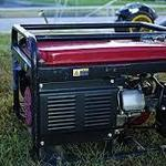 ​How to Identify the Best Generator Hire