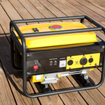​What to Consider When Looking for the Right Rental Power Generator Company