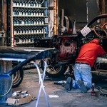 The Benefits Associated with Purchasing Aftermarket Automotive Parts Online
