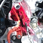 Importance of the Engine Control Module