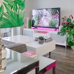 Affordable Home Decor Ideas and Solutions When Decorating on a Budget