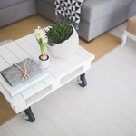 Factors To Consider When Buying A Home Decor