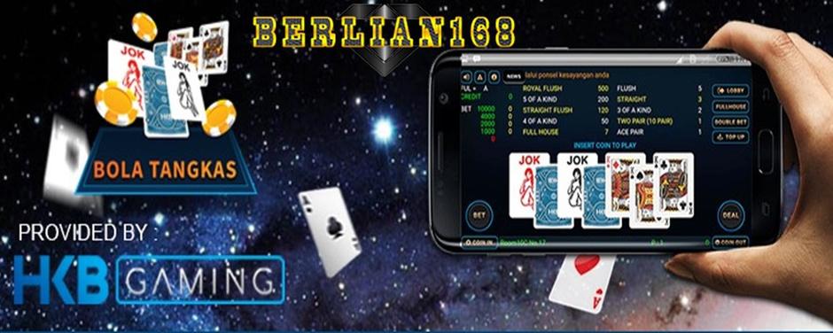 Situs Judi Poker Online, Togel Online, Casino Online Terpercaya