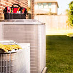 ​How to Find the Best Air Conditioning Services