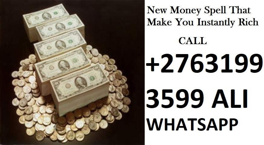 MAGIC RINGS FOR FINANCIAL PROBLEMS MARRIAGE PROBLEMS LOST