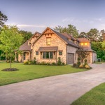 Finding the Best Landscape Design Company