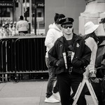 Factors to Consider While Hiring Security Service Company