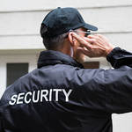 How to Choose the Best Security Guard Services