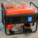 ​What You Should Know Before You Hire Generator and Installation Services