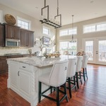 Guide to Buying the Right Kitchen Cabinets