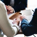 The Services You Can Get From A Family Lawyer