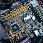How to Get Good MacBook Repair Companies