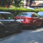 ​Buying a Car from a Dealer: The Benefits