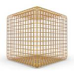 Important Facts About Faraday Cages - A Must Know For You