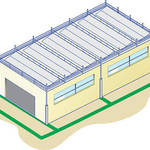 Knowing More About Faraday Cages