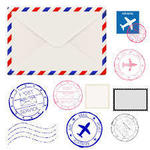 ​Things to Know About Certified Mail Labels