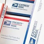 ​Tips To Contemplate While Looking For The Best Certified Mail Label Services