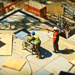 The Factors to Consider when Choosing a Contractor
