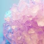 ​Tips to Consider when Shopping for Gemstones Online