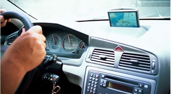 driving_Education.jpg