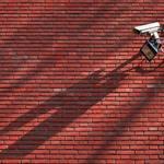 Guidelines to Follow When Seeking Technical Surveillance Countermeasures Equipment