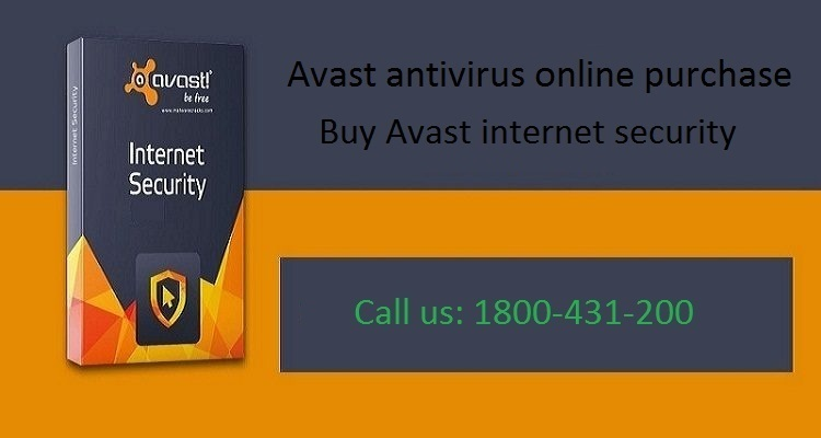 How To Switch From Avast Internet Security To Avast Ultimate