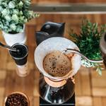Basic Guidelines on investing in Home Brewing Products