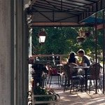 What You Need to Consider to Get the Best Patio Services