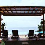 Why You Need Decks And Patios