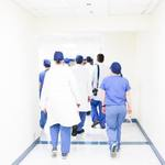 ​Knowing More About The Available Careers In Healthcare