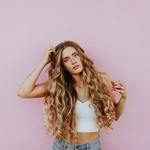 Choosing the Right Hair Care and Beauty Products