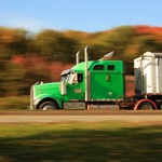 Factors to Consider when Hiring a Truck Driver