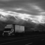A Savvy Guide to the Best Trucking Company to Work for as a Truck Driver