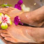 Some Benefits of Spa Baths
