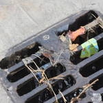 Reasons to Hire Sewer Cleaning Companies