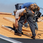 What to Expect During Your Home's Roof Replacement Project