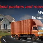 Things to keep in mind while choosing Packers and Movers in Mumbai