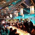 The Way An Event Planner Can Help You