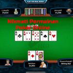 Cara Tepat Menikmati Permainan Poker Online Di Situs Taruhan Poker