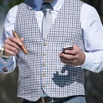​Factors to Consider When Purchasing Dress Shirts Online
