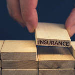Benefits of Insuring Your Business Unit