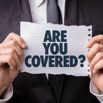 The Benefits of Having a Business Insurance