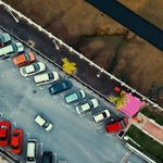 ​Reasons Why You Should Buy A Parking Lot Equipment
