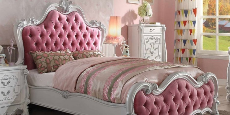 Types of Furniture from Homelegance Furniture