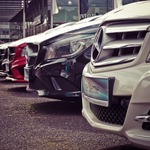​Essential Guidelines to Follow when Choosing a Car Importing Company