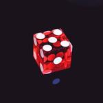 ​The Leading Betting and Online Casino Site