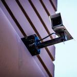 Utilize These Factors to Choose a Reliable Security Surveillance Firm